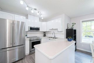 Photo 14: 1102 7171 Coach Hill Road SW in Calgary: Coach Hill Row/Townhouse for sale : MLS®# A1135746