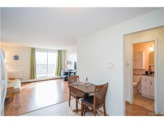 Photo 7: 175 Pulberry Street in Winnipeg: Pulberry Condominium for sale (2C)  : MLS®# 1709631