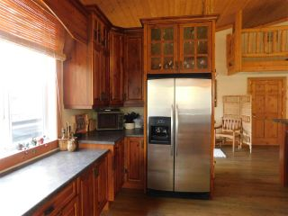 Photo 16: 653094 Range Road 173.3: Rural Athabasca County House for sale : MLS®# E4233013