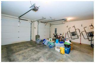 Photo 48: 1061 Southeast 17 Street in Salmon Arm: Laurel Estates House for sale (SE Salmon Arm)  : MLS®# 10139043