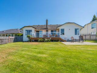 Photo 4: 6212 Siros Pl in : Na North Nanaimo House for sale (Nanaimo)  : MLS®# 881738