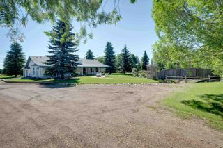 Photo 43: 54518 RGE RD 253: Rural Sturgeon County House for sale : MLS®# E4244875