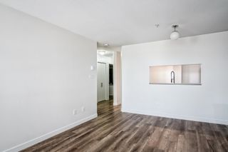 """Photo 7: 307 624 AGNES Street in New Westminster: Downtown NW Condo for sale in """"McKenzie Steps"""" : MLS®# R2601260"""