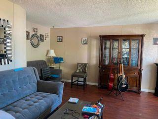 Photo 18: 8703-8705 128 Avenue in Edmonton: Zone 02 House Duplex for sale : MLS®# E4241683