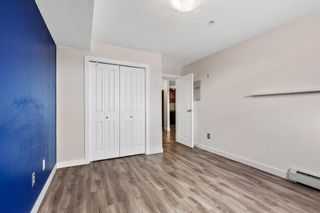 Photo 11: 311 108 Country  Village Circle NE in Calgary: Country Hills Village Apartment for sale : MLS®# A1099038