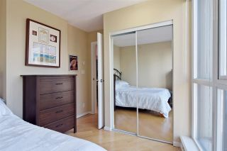 """Photo 14: 1808 1155 SEYMOUR Street in Vancouver: Downtown VW Condo for sale in """"THE BRAVA"""" (Vancouver West)  : MLS®# R2541417"""