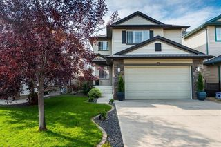Photo 3: 55 ROYAL BIRKDALE Crescent NW in Calgary: Royal Oak House for sale : MLS®# C4183210