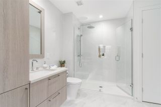 """Photo 17: 314 747 E 3RD Street in North Vancouver: Queensbury Condo for sale in """"GREEN ON QUEENSBURY"""" : MLS®# R2561322"""