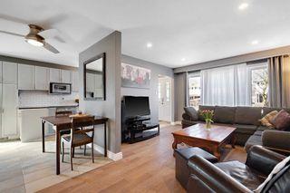 Photo 10: 16 Carlton Drive: Orangeville House (Backsplit 3) for sale : MLS®# W5151481