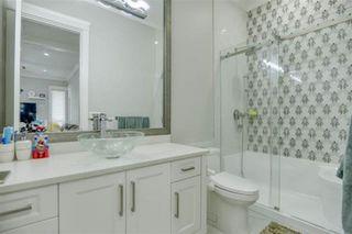 Photo 11: 9694 131 Street in Surrey: Cedar Hills House for sale (North Surrey)  : MLS®# R2535031