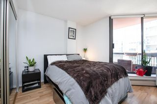 Photo 7: 802 1333 HORNBY Street in Vancouver: Downtown VW Condo for sale (Vancouver West)  : MLS®# R2577527