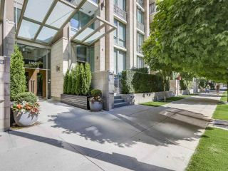 Photo 19: 1706 1055 RICHARDS STREET in Vancouver: Downtown VW Condo for sale (Vancouver West)  : MLS®# R2293878