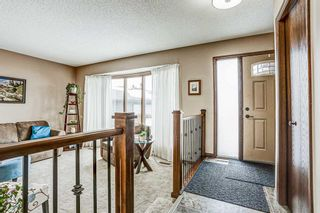 Photo 6: 87 Bermuda Close NW in Calgary: Beddington Heights Detached for sale : MLS®# A1073222