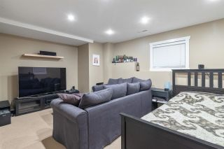 Photo 29: 111 JACOBS Road in Port Moody: North Shore Pt Moody House for sale : MLS®# R2590624