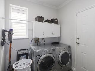 "Photo 11: 20807 97B Avenue in Langley: Walnut Grove House for sale in ""WYNDSTAR"" : MLS®# R2488020"
