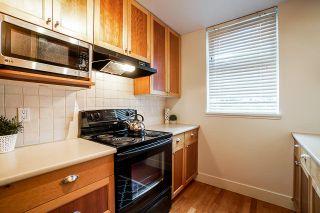"""Photo 56: 102 15392 16A Avenue in Surrey: King George Corridor Condo for sale in """"Ocean Bay Villas"""" (South Surrey White Rock)  : MLS®# R2504379"""