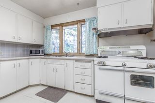 Photo 8: 30 LISSINGTON Drive SW in Calgary: North Glenmore Park Detached for sale : MLS®# A1014749