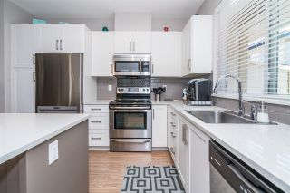 Photo 9: 74 19477 72A Avenue in Surrey: Clayton Townhouse for sale (Cloverdale)  : MLS®# R2199484