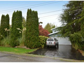 """Photo 20: 15909 GOGGS Avenue: White Rock House for sale in """"White Rock"""" (South Surrey White Rock)  : MLS®# F1424836"""