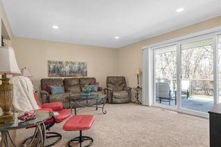 Photo 12: 78 Algonquin Avenue in Winnipeg: Algonquin Park Residential for sale (3G)  : MLS®# 202005039