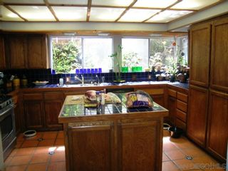 Photo 14: POINT LOMA House for sale : 3 bedrooms : 4021 Bernice Dr in San Diego