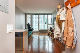 Photo 11: 801 834 Johnson St in : Vi Downtown Condo for sale (Victoria)  : MLS®# 869294