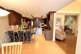 Photo 10: 5085 1 Avenue in Delta: Pebble Hill House for sale (Tsawwassen)  : MLS®# R2577224
