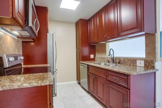 Photo 7: LA JOLLA Condo for sale : 1 bedrooms : 6455 La Jolla Blvd #354