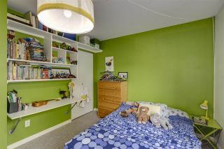 Photo 7: 1025 BROTHERS Place in Squamish: Northyards 1/2 Duplex for sale : MLS®# R2373041