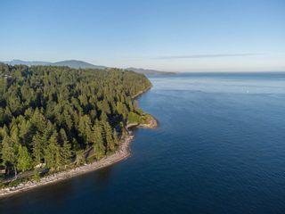 Photo 34: 1590 OCEAN BEACH Esplanade in Gibsons: Gibsons & Area House for sale (Sunshine Coast)  : MLS®# R2598013