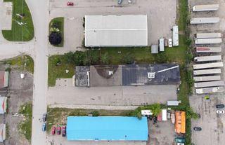 Photo 5: 15 Stewart Court: Orangeville Property for sale : MLS®# W5312634