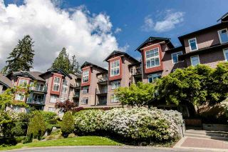 "Photo 2: 103 1140 STRATHAVEN Drive in North Vancouver: Northlands Condo for sale in ""Strathaven"" : MLS®# R2064692"