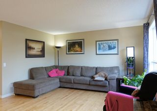 Photo 15: 102 WESTBROOK Wynd: Fort Saskatchewan House for sale : MLS®# E4261110