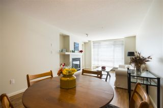 "Photo 8: 205 3148 ST JOHNS Street in Port Moody: Port Moody Centre Condo for sale in ""SONRISA"" : MLS®# R2171149"