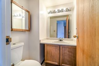 "Photo 9: 1208 11881 88 Avenue in Delta: Annieville Condo for sale in ""Kennedy Tower"" (N. Delta)  : MLS®# R2398771"