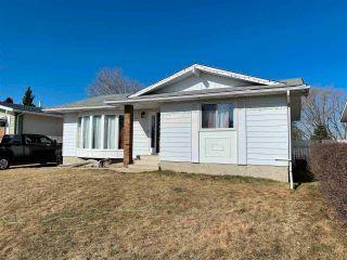 Photo 33: 10620 106 A Avenue: Westlock House for sale : MLS®# E4243334