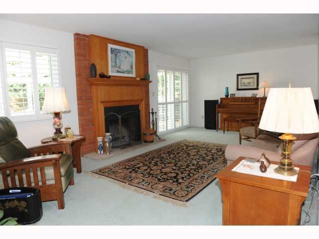 Main Photo: SAN CARLOS House for sale : 4 bedrooms : 6946 Southgate in San Diego