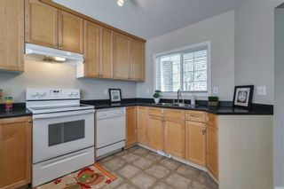 Photo 10: 94 Royal Elm Way NW in Calgary: Royal Oak Detached for sale : MLS®# A1107041