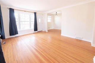 Photo 8: 34 Frederick Avenue in Winnipeg: Residential for sale (2D)  : MLS®# 202105645
