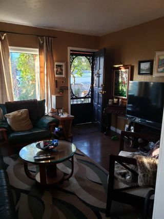 Photo 9: 2132 HAMILTON STREET in New Westminster: Connaught Heights House  : MLS®# R2442760