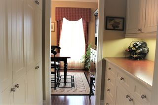 Photo 17: 895 Caddy Drive in Cobourg: House for sale : MLS®# 202910