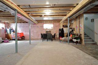Photo 42: 16140 141 Street in Edmonton: Zone 27 House for sale : MLS®# E4213814