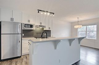 Photo 9: 3504 7171 Coach Hill Road SW in Calgary: Coach Hill Row/Townhouse for sale : MLS®# A1132538