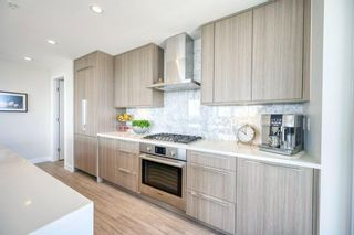 Photo 5: 2702 930 16 Avenue SW in Calgary: Beltline Apartment for sale : MLS®# A1105091