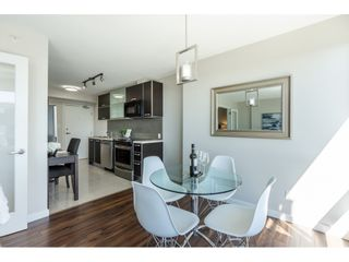 """Photo 7: 3510 13688 100 Avenue in Surrey: Whalley Condo for sale in """"One Park Place"""" (North Surrey)  : MLS®# R2481277"""