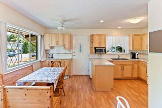 Photo 7: 2415 ADELAIDE Street in Abbotsford: Abbotsford West House for sale : MLS®# R2606943