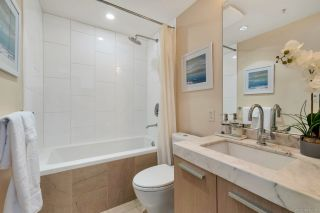 Photo 10: 2306 1351 CONTINENTAL Street in Vancouver: Downtown VW Condo for sale (Vancouver West)  : MLS®# R2517388