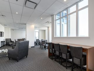 Photo 23: 1905 930 6 Avenue SW in Calgary: Downtown West End Apartment for sale : MLS®# A1102060