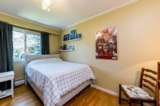 Photo 16: 3340 CHAUCER Avenue in North Vancouver: Lynn Valley House for sale : MLS®# R2561229