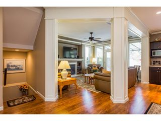 """Photo 5: 7904 211B Street in Langley: Willoughby Heights House for sale in """"Yorkson"""" : MLS®# R2393290"""